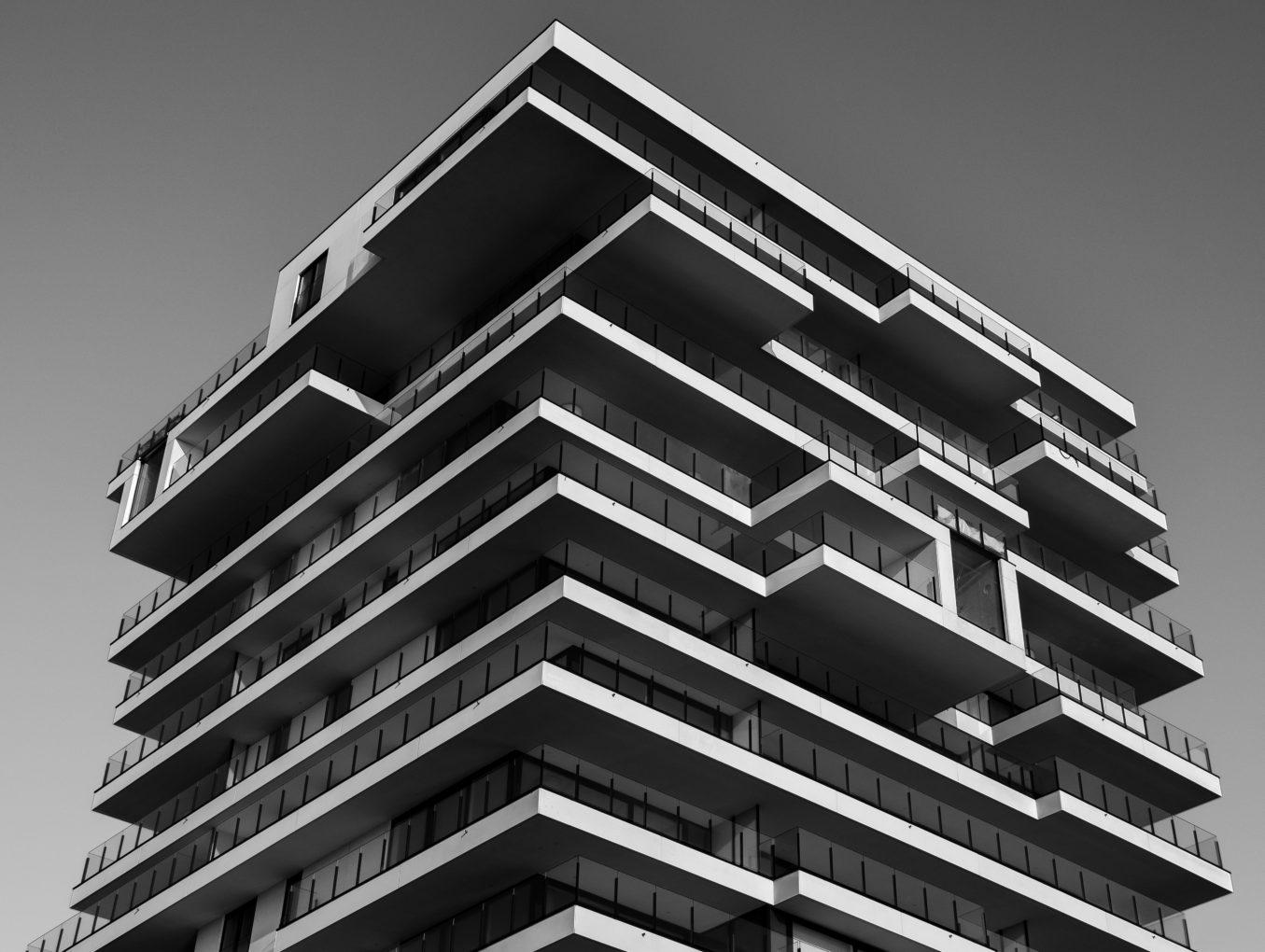 pexels-photo-157811